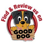 The Good Dog Guide