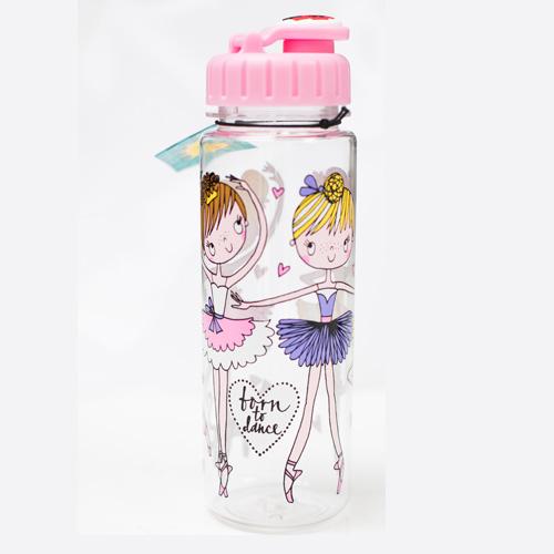 Drinks-Bottle