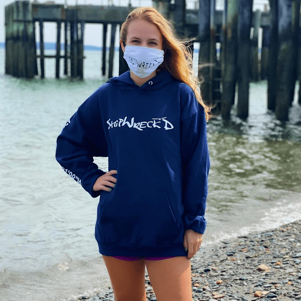 shipwreckd-hoodie-front