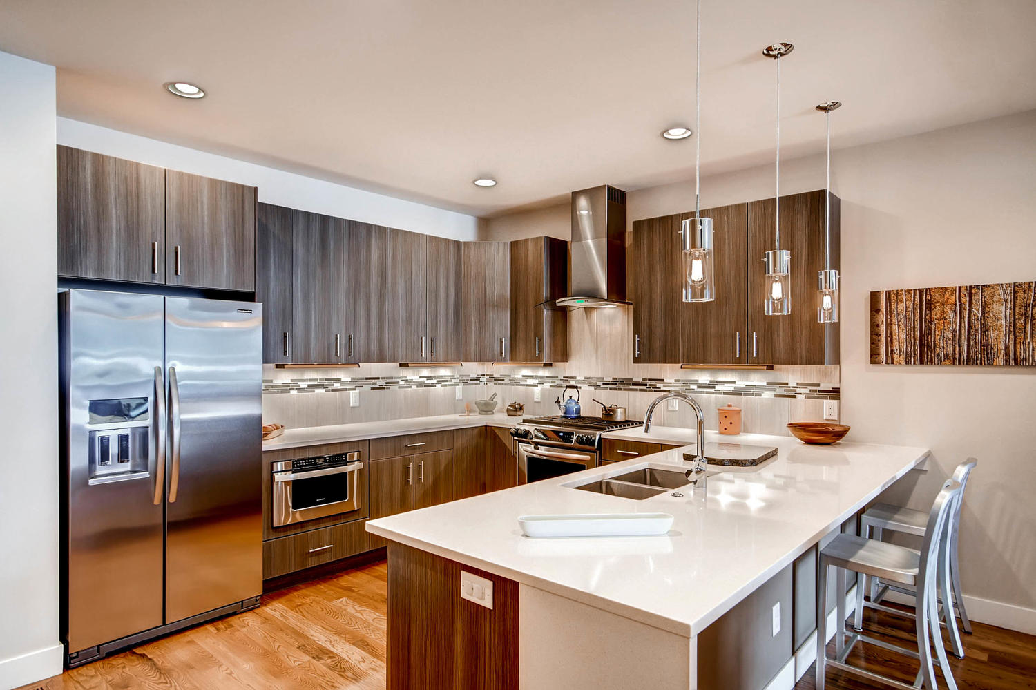 kitchen stores denver makeovers ideas the good life