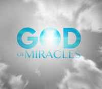 God's Miracles