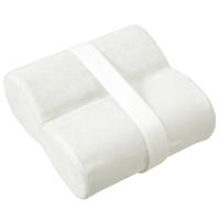 Knee Pillow | The Good Sleep Expert | Sleep Solutions and ...