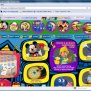The Best Educational Websites For Kids The Good Stuff Guide