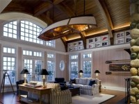 Lake Charlevoix Luxe | The Good Stuff Guide