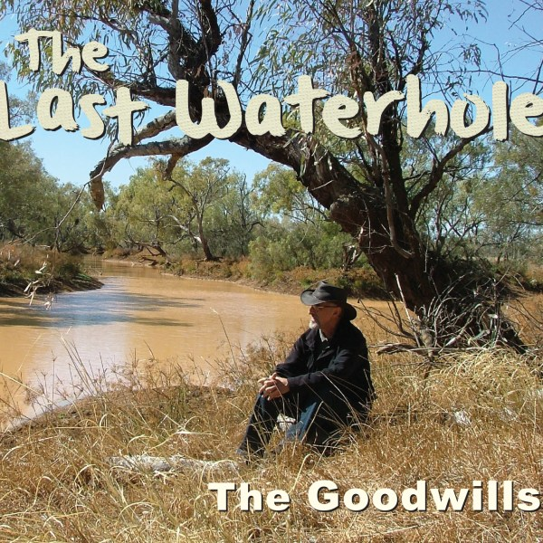 The Last Waterhole cover high-res