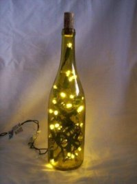 holiday craft ideas: Recycle Friendly Christmas Crafts ...