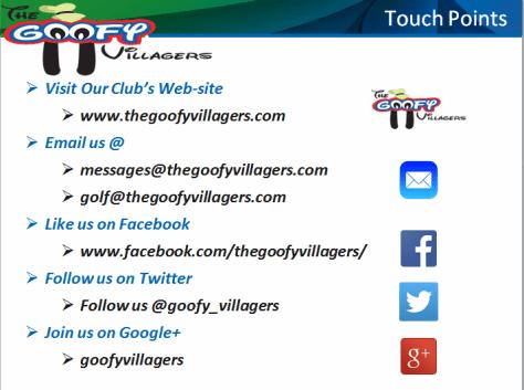 TGV_touch_points