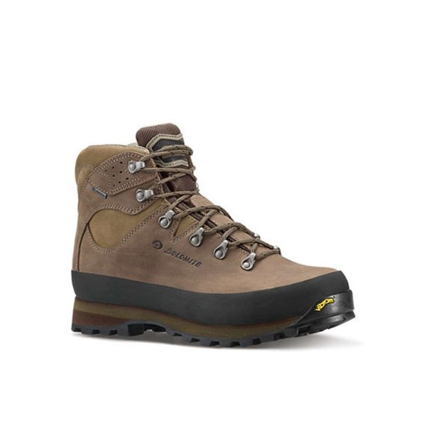 0e0beaa1a20 Dolomite Cinquantaquattro High Light Wp Boots 85558900 - Year of ...