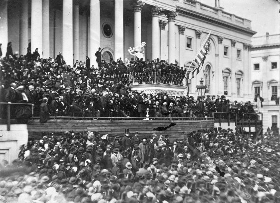 Abraham_Lincoln_second_inaugural_address