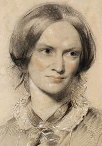 Charlotte Bronte 1