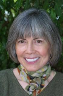 Anne Rice2