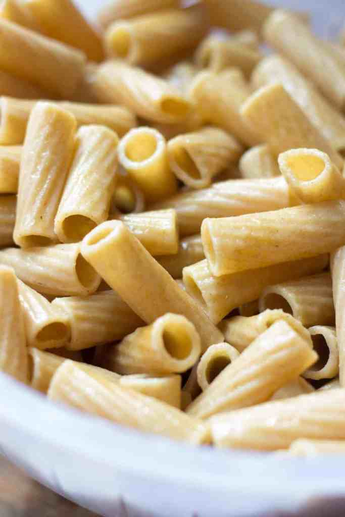 Pasta (1 of 1)