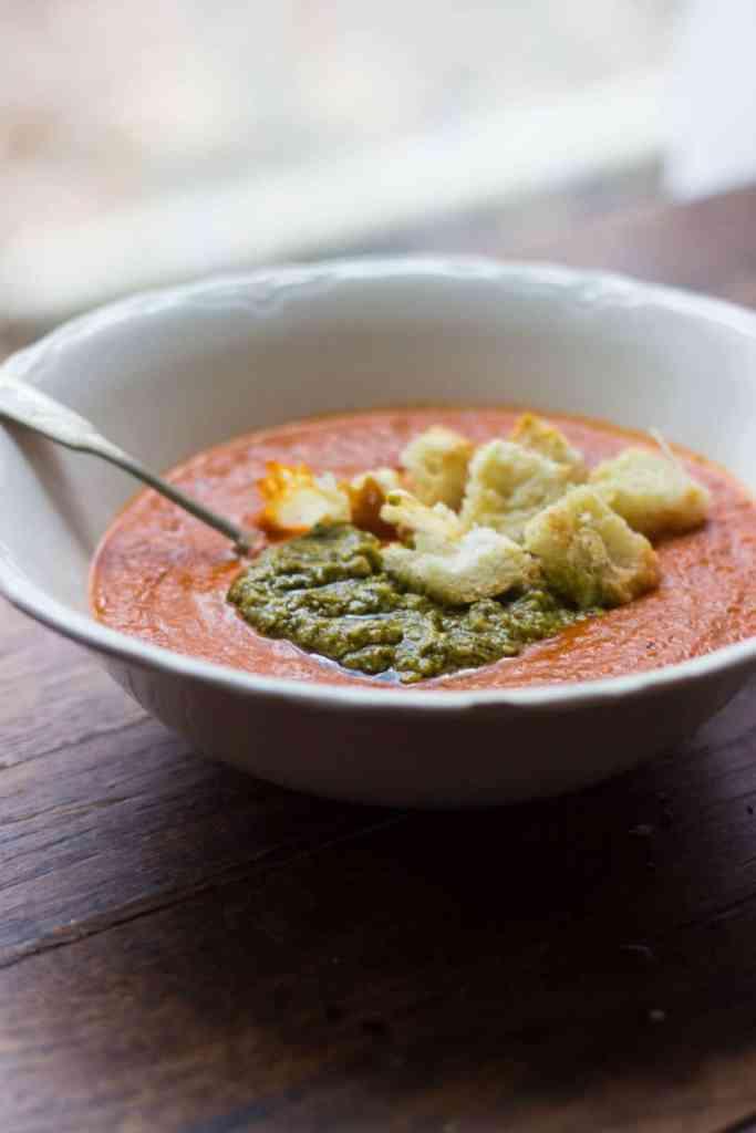 Tomato Soup 2 (1 of 1)