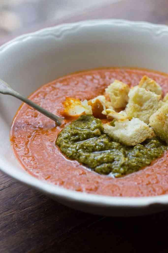Tomato Soup 3 (1 of 1)
