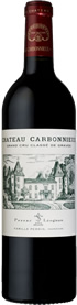Wine of the Week from The Gourmet Shop