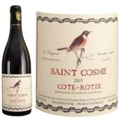 Wine of the Week at The Gourmet Shop