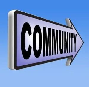 5 Church Outreach Ideas for The Community
