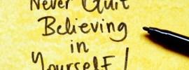 motivational, motivate, motivation, quitting, quit, positive, never, conscious, behaviour, action, retro, personal, space, perspective, plan, determination, change, persistence, written, virtue, purpose, persistent, marker, will, text, vintage, encouragement, decision, attitude, handwritten, black, yellow