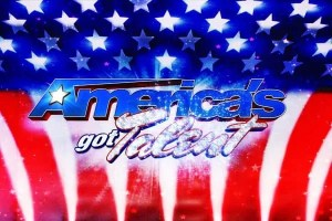 AGT Best Auditions are The Greatest Talents in America
