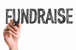 Great Fundraiser Ideas: Host a Comedy Night