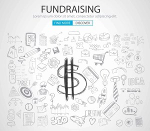 Warning: Unique Fundraiser Ideas Can Raise Money
