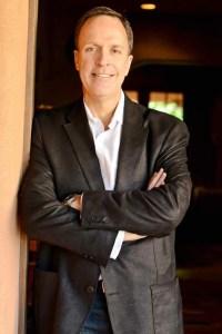 Mark Sanborn the Leadership Speaker for A Flawless Event In Denver