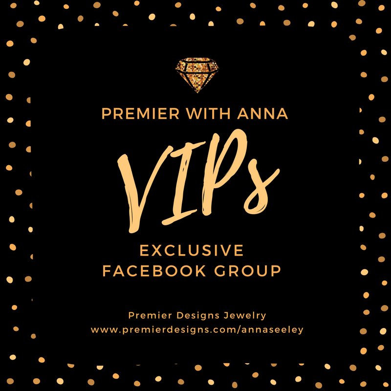 Join my exclusive VIP group over on Facebook for even more goodies, sneak peeks, and sales!