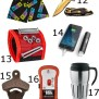10 Stocking Stuffer Ideas For Men The Gracious Wife