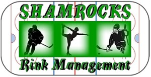 Shamrock Rink Management