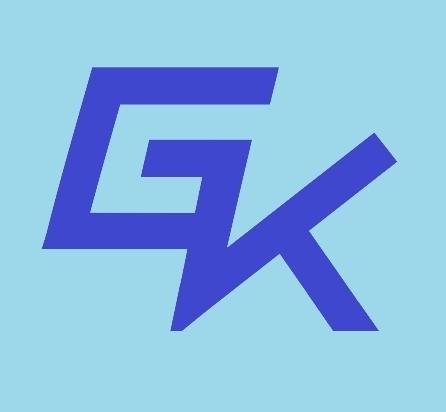 GamerKulture Bonus: May 2020 News