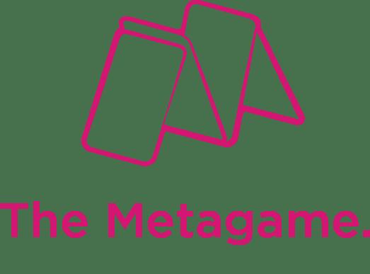 metagame_logol