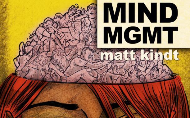 mind-mgmt