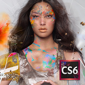 Adobe Creative Suite 6 Design Premium First Look At Speed The Graphic Mac
