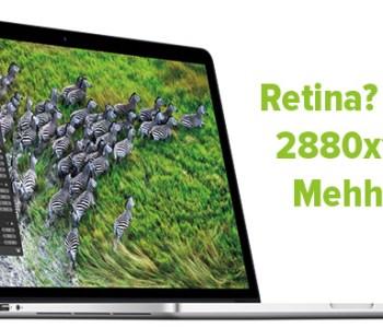 MB Pro Retina