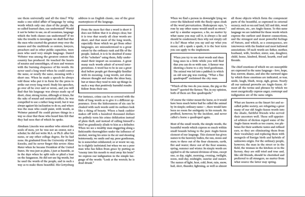 InDesign Paragraph Rules trick