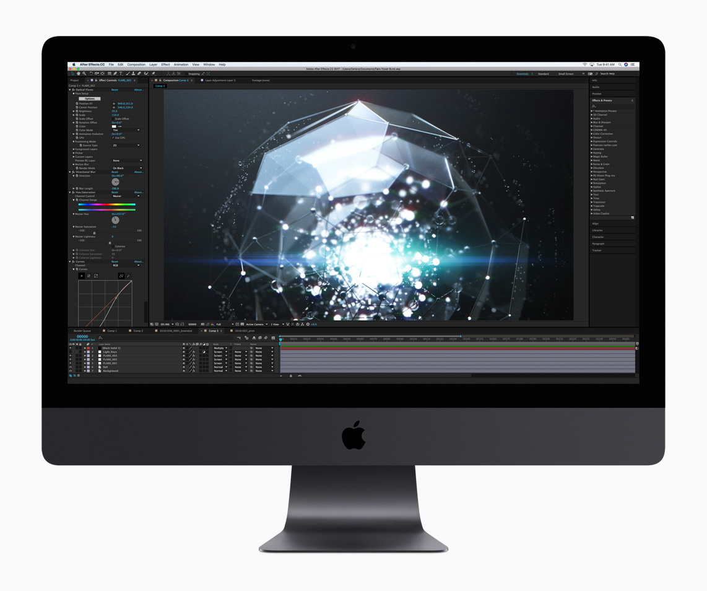 Apple, Adobe, Graphic Design, Resources
