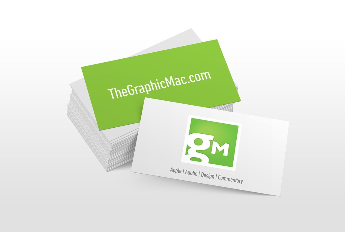 100 free photoshop mockup actions the graphic mac bag mockup book mockup business cards mockup reheart Gallery