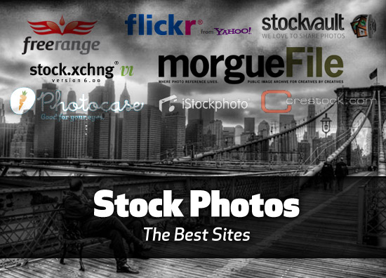 Royalty Free Stock Photos, Illustrations, Vector Art, and ...