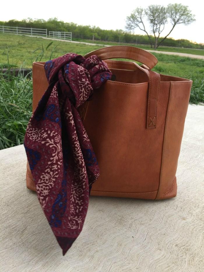global-purpose-bag