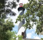 Visiting St. Augustine - A Family Travel Guide