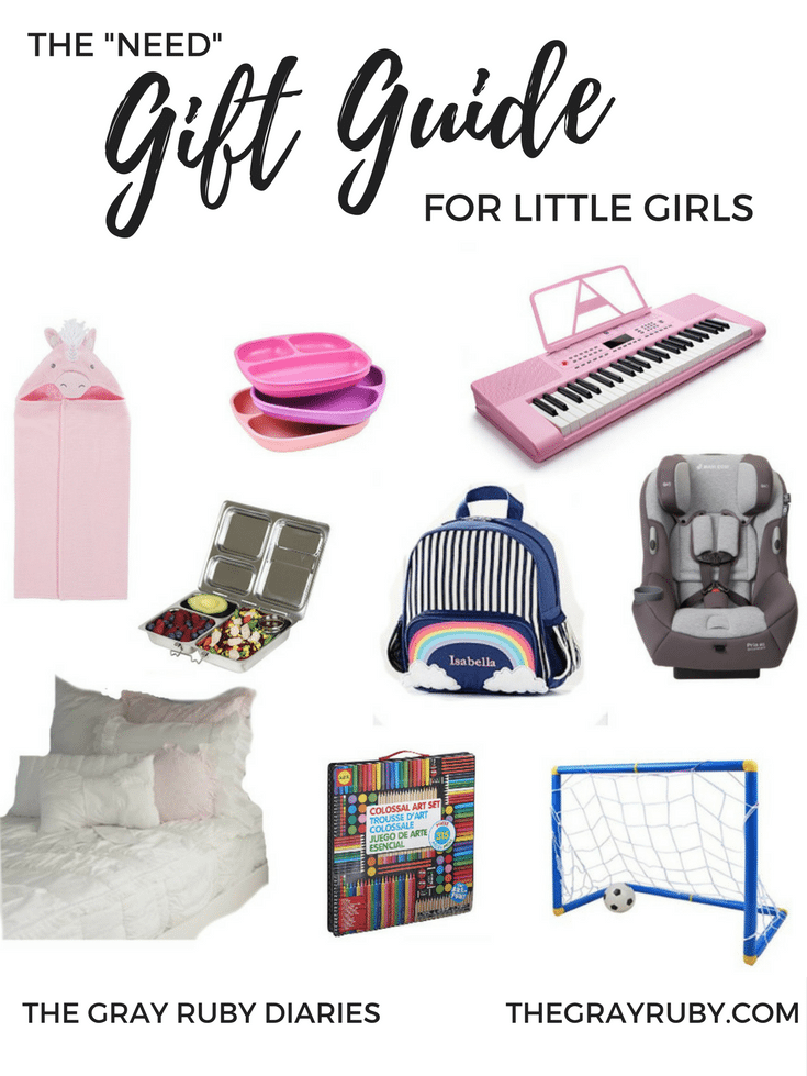 need gift guide