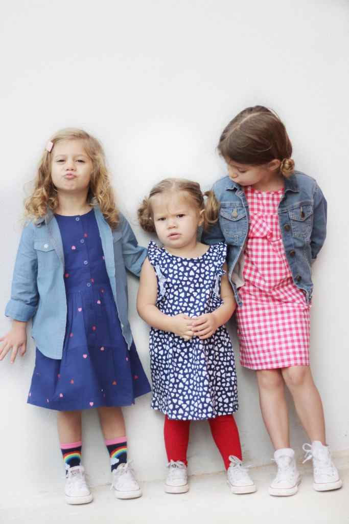 valentines-day-outfits-for-girls
