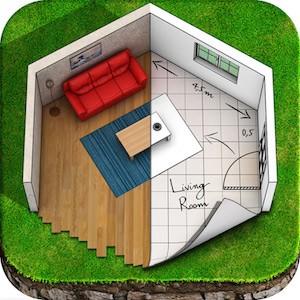 Keyplan 3d vs home design. Keyplan 3d
