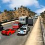 Best Car Racing Game