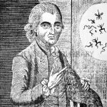 Gustavus Katterfelto