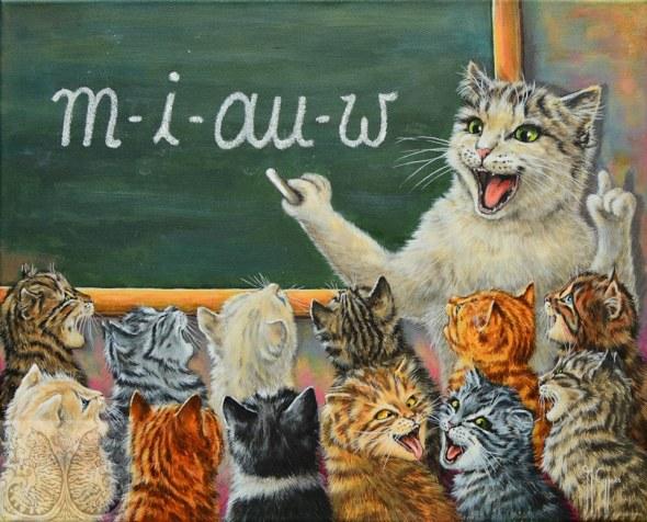 Meow-Martine Coppens