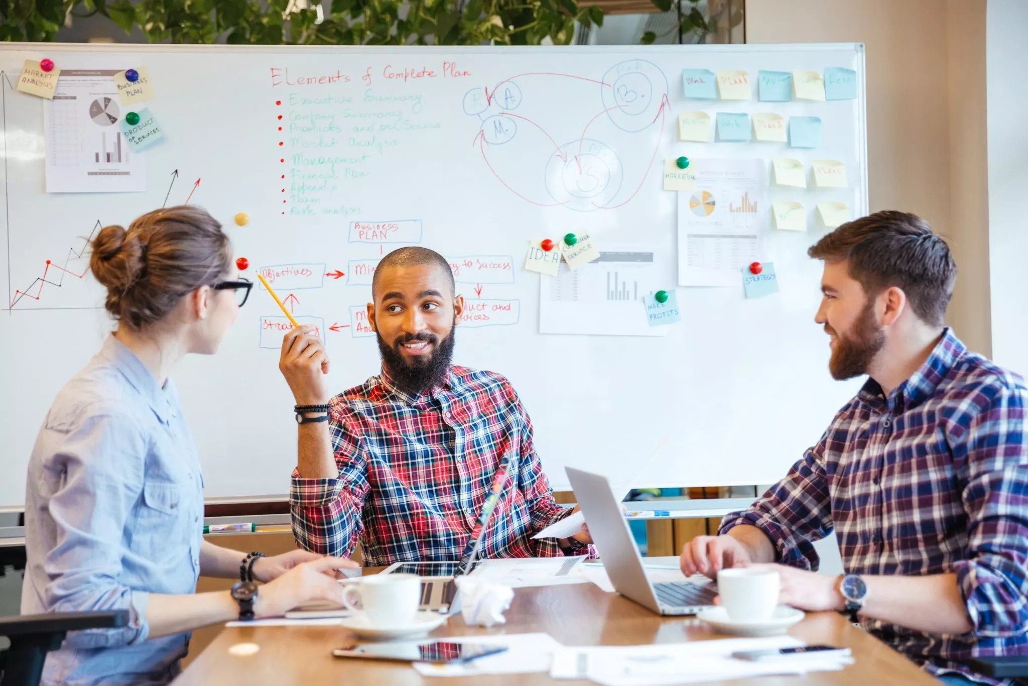 How To Use Reverse Brainstorming To Generate Fresh Ideas