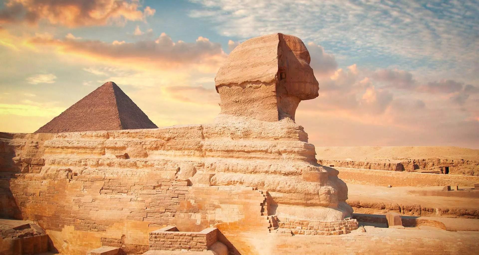 Religion In The Ancient Mediterranean World Egyptian Pharaohs