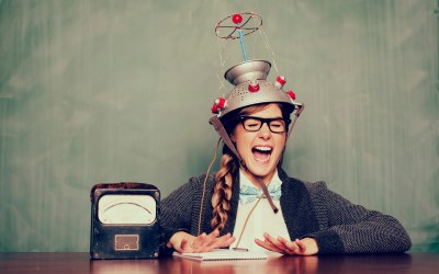 How to Master the Entrepreneur's Mindset