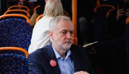 The PLP Plotters Are Hoping Compromise Will Be The Downfall Of Corbyn: Let's Disappoint Them Again!